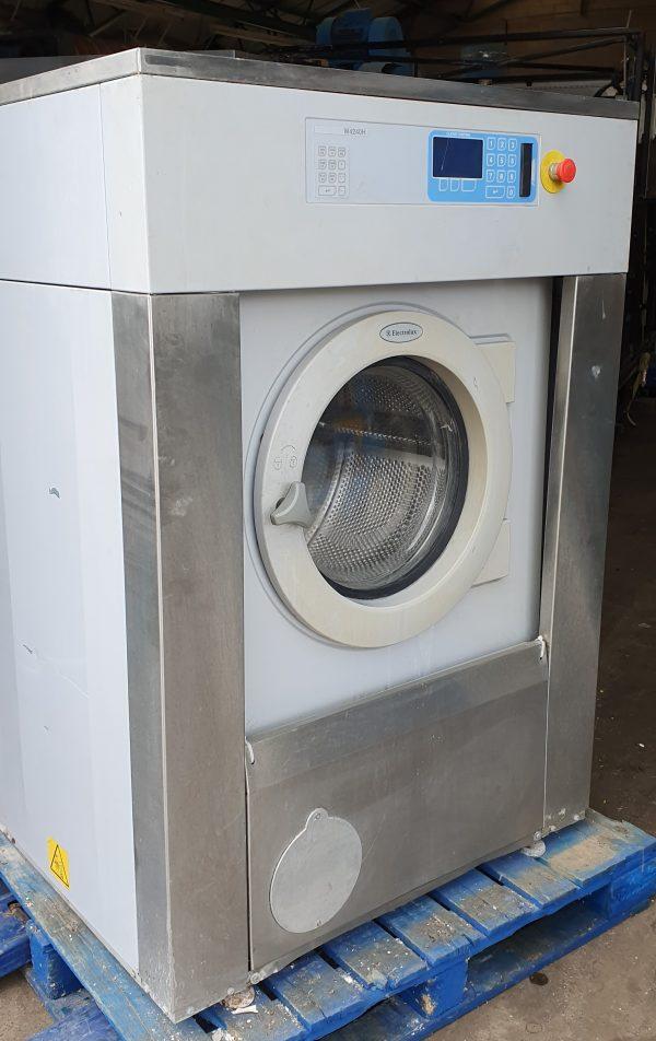 Electrolux W4240H