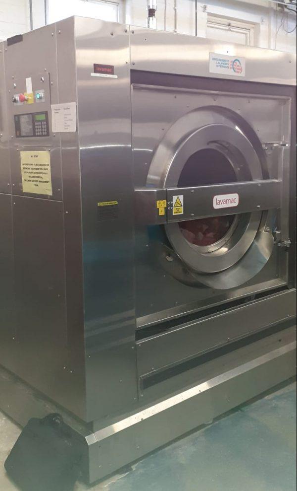 Lavamac LH1200